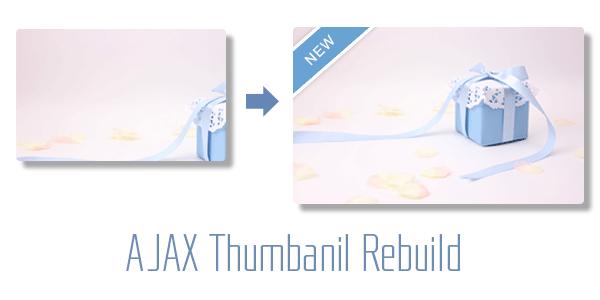 ajax_thumb