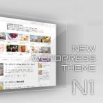 new_n1
